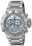 Invicta Men's 4568 Subaqua Noma III Collection Chronograph Watch