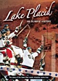 Lake Placid: An Olympic History by Jack Shea