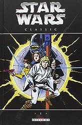 Star Wars - Classic T01