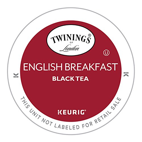 Twinings-English-Breakfast-Tea-Keurig-K-Cups-24-Count