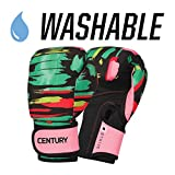 Century Strive Washable Cardio Kickboxing Boxing