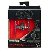 Star Wars: The Force Awakens Black Series