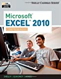 Microsoft Excel 2010: Comprehensive (SAM 2010 Compatible Products)