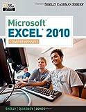 Microsoft® Excel® 2010 9781439079010