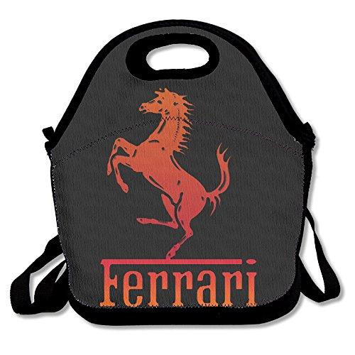 dsybtv-lunch-bag-ferrari-team-lunch-tote-lunch-box-for-women-men-kids-with-adjustable-strap