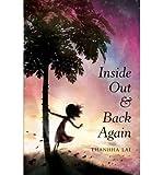 Inside Out & Back Again (Hardback) - Common