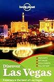 Discover Las Vegas, Bridget Gleeson, 1742209521