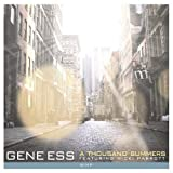 Thousand Summers by Ess, Gene (2012-02-01)