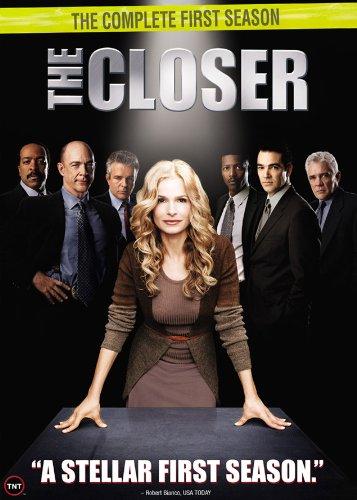 「クローザー シーズン7 キャスト」の画像検索結果