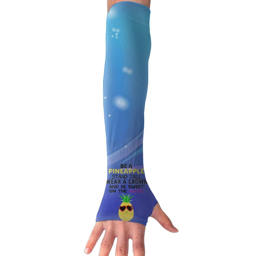 112-9741350-1424224 ÏÖÔÚ.png Unisex Protection Hand Cover Arm Sleeves Cool Cover Sun For Outdoor Activities 1 Pair