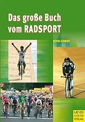 Das große Buch vom Radsport