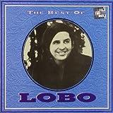 The Best of: LOBO