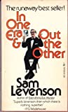 In One Era and Out the Other, Sam Levenson, 0671447440