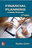 Financial Planning: A Ready Reckoner