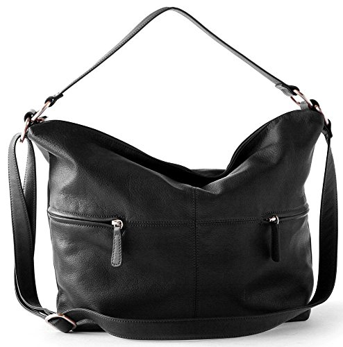 osgoode-marley-cashmere-alexis-leather-hobo-black
