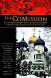 img - for The CoMission: The Amazing Story of Eighty Ministry Groups Working Together to Take the Message of Christ's Love to the Russian People book / textbook / text book