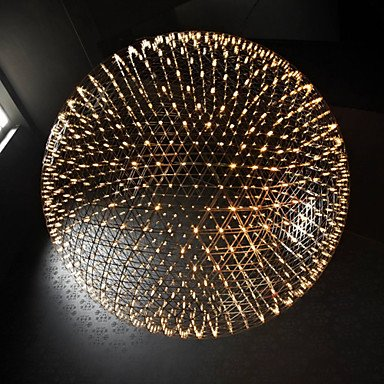 pendant-light-42-leds-modern-moooi-design-living