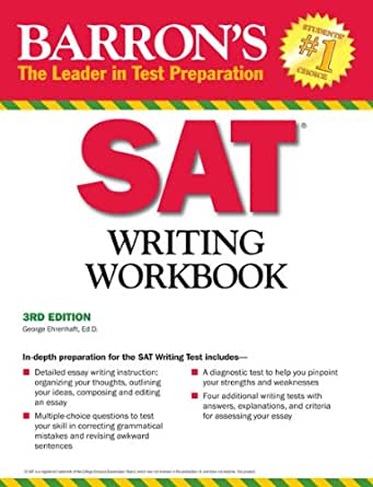 sat essay ebook Note: if you're looking for a free download links of the sat essay formula pdf, epub, docx and torrent then this site is not for you ebookphpcom only do ebook promotions online and we does not distribute any free download of ebook on this site.