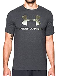 Men's Sportstyle Logo T-Shirt