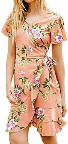 Shopping Pinks - CUPSHE or SHEKINI - Swimsuits & Cover Ups