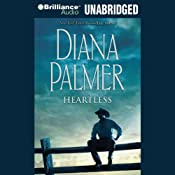 Heartless | Diana Palmer