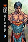 Superman: Earth One Vol. 3
