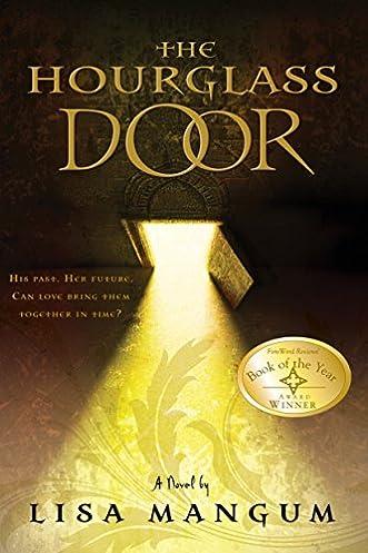 Amazon.com The Hourglass Door (The Hourglass Door Trilogy) (9781606416792) Lisa Mangum Books & Amazon.com: The Hourglass Door (The Hourglass Door Trilogy ...