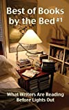 Best of Books by the Bed #1, , 0979589878