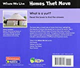Homes-That-Move-Where-We-Live