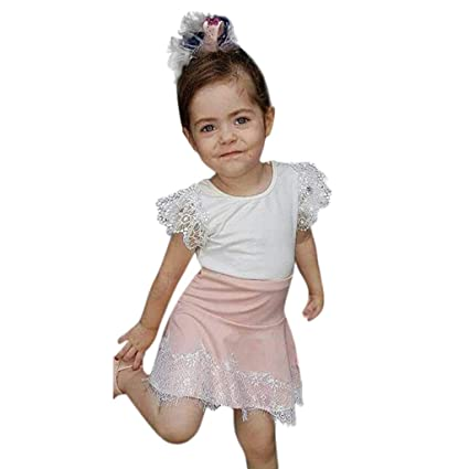 Latest Collection Of Baby Girls H&m Dress Top Age 1-2 12-24 Months Clothes, Shoes & Accessories