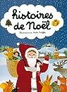 Histoires de Noël par Kniffke
