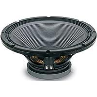 18 Sound 18LW1400 18Woofer/8OHMS/2000W - Set of 1