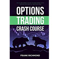 Best options trading guide