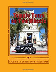 Temple Tours on Two Wheels: Amazing Rides to Sacred Places