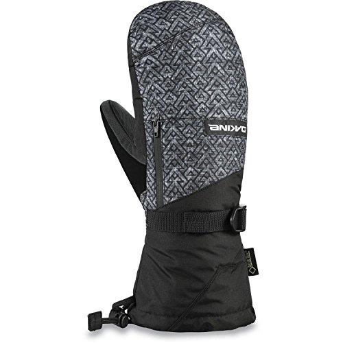 Dakine Men's Titan Mitt Gloves, Stacked, (Dakine Storm Glove Liner)