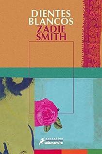 Dientes blancos par Smith