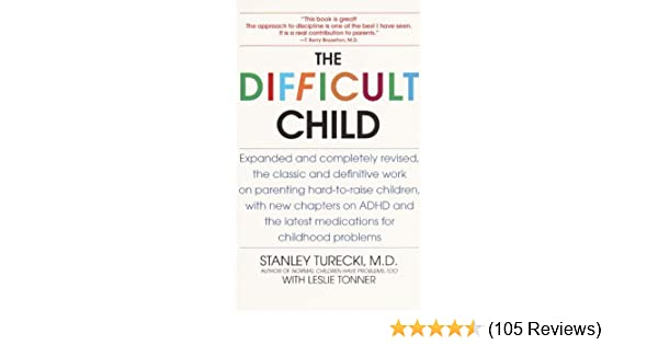 The difficult child expanded and revised edition kindle edition the difficult child expanded and revised edition kindle edition by stanley turecki leslie tonner health fitness dieting kindle ebooks amazon fandeluxe Choice Image