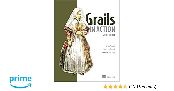 Action pdf in grails