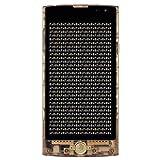 LG FX0 16GB Factory Unlocked GSM 4G LTE FireFox OS Quad-Core Smartphone w/ 8MP Camera - Gold