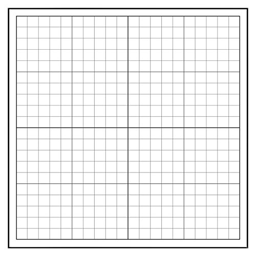 geyer instructional products 503005 dry erase peel and