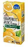 1LX6 this Gold Pack grapefruit juice