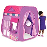 Toys : Playhut Beauty Boutique Play Tent