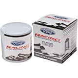 Ford Racing CM6731FL82 High Performance Oil Filter