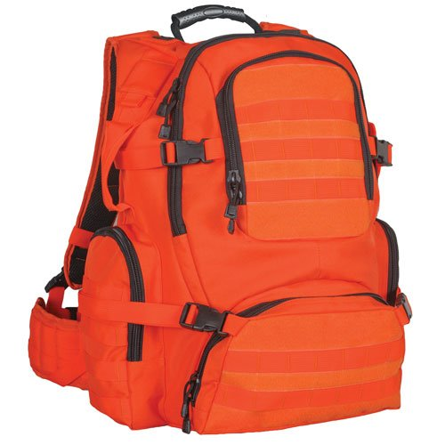 fox-outdoor-products-field-operators-action-pack-safety-orange
