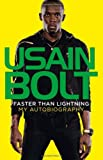 Usain Bolt - My Autobiography, Usain Bolt, 0007371411