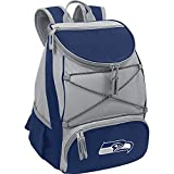 Picnic Time Seattle Seahawks PTX Cooler