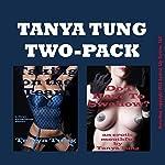 Tanya Two Pack: Two Gangbang Erotica Stories | Tanya Tung