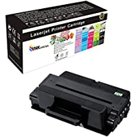 INKARENA Compatible Toner Cartridge Replacement For...