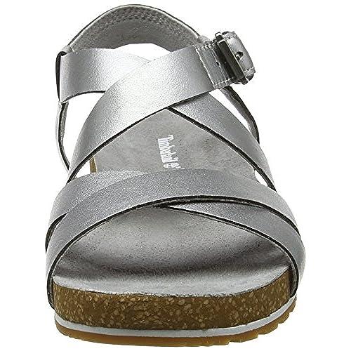 b8bbe963002a0 80% OFF Timberland Malibu Waves Ankle