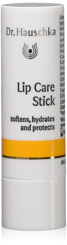 Dr. Hauschka Lip Care Stick Protezione Labbra - 1 Prodotto 50931